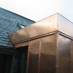 Argyll Roof1