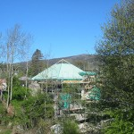 Aberdeenshire Roof Construction5