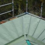 Aberdeenshire Roof Construction8