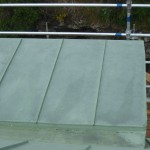 Aberdeenshire Roof Construction9