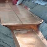 Argyll Copper Gullys1