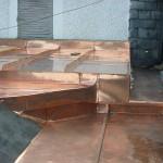 Argyll Copper Gullys2