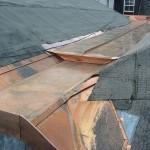 Argyll Copper Gullys4
