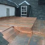 Argyll Copper Gullys6