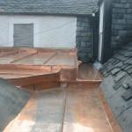 Argyll Copper Gullys7