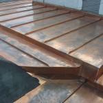 Argyll Copper Gullys8
