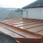 Argyll Copper Gullys9