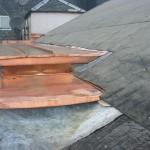 Argyll Copper Gullys10