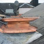 Argyll Copper Gullys11