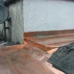 Argyll Copper Gullys12