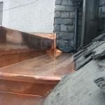 Argyll Copper Gullys15