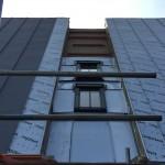 Ashton - Zinc Roof & Skylights6