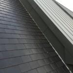 Ashton - Zinc Roof & Skylights12