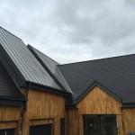 Ashton - Zinc Roof & Skylights18