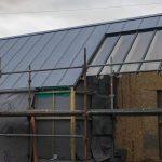 Roof Aberdeen3