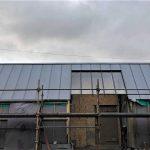 Roof Aberdeen1