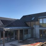 Roof,Cladding & Gutters
