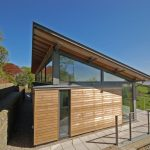 Roofing and Guttering - VM Zinc Quartz Plus